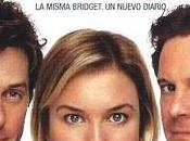 Bridget Jones Borde Razón