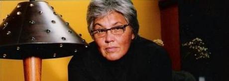 Lourdes Portillo: