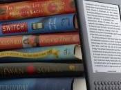 Otros veinte libros