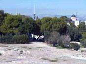 Reloj Metón Observatorio Atenas