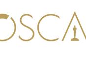 Nominaciones oscars 2018