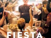 """directores Olivier Nakache, Eric Toledano vuelven FIESTA VIDA""""."""