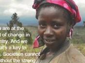 Etiopía: movimiento amarillo