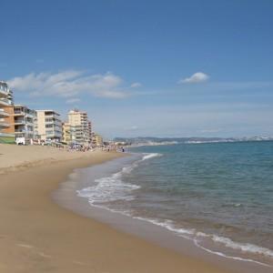 playa-tavernes