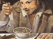 Donde comer buen cocido madrileño