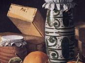 '¿Cómo querer mucho?' Carta enero 1577