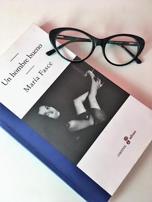 Leo, leí, leeré; edición 2018 (Parte I)
