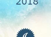 ¡Primer sorteo 2018!