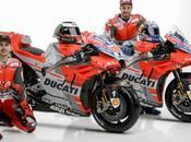 motos empiezan rugir…. Vuelve aventura MotoGP
