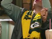 razones Eagles ganar Super Bowl