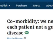 Necesitamos guías adaptadas nuestros pacientes, para cada enfermedad