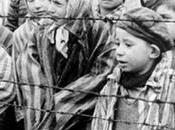 Holocausto', conversación Laurence Rees