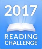 https://www.goodreads.com/user_challenges/6841978