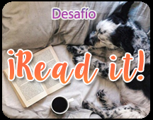 https://rapsodia-literaria.blogspot.com/2018/01/desafio-read-it-2018-leer-en-ingles.html