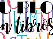 Retos 2018 blog libros