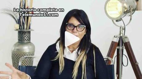 Cubana expulsada de una tienda en Miami denuncia ser víctima de racismo