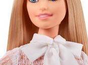 hora! Barbie solo felicita madres bebés niñas