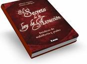 Rincón Lectura Secreto Atracción Alberto Marquez Marisa Callegari.
