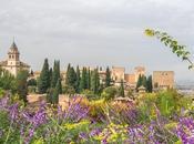 Visita Alhambra: Guía práctica consejos para disfrutar máximo