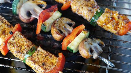 ¿Qué es la dieta proteica?