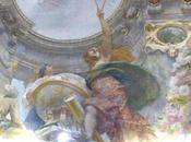 Alegoría Astronomía Capitolio Toulouse