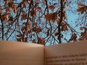 Resumen lecturas