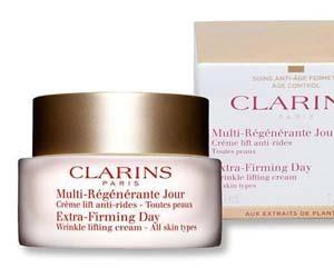 Mejores cremas Antiarrugas, todos los secretos - Paperblog