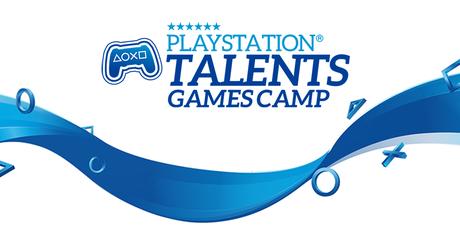 Ya conocemos los 17 estudios que se beneficiarán del PlayStation Talents Games Camp 2018