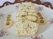 Tortilla Pollo