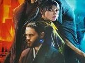 Análisis Bluray Blade Runner 2049