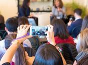 estuve BlogTrip 2017 Puleva Granada