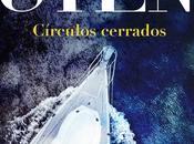 Reseña: Círculos cerrados Viveca Sten