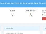 Cómo Conseguir Seguidores Twitter (Truco)