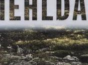 Metheny Mehldau Quartet (2007)