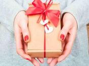 ¿Qué regalar Valentín?
