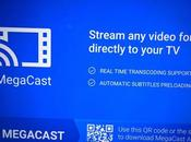 Cómo conectar móvil Televisión para enviar contenidos