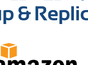 Backups instancias Nakivo B&R Recuperación granular