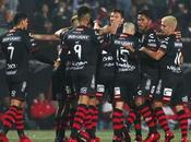 Four Semana: Fecha Clausura 2018 Liga