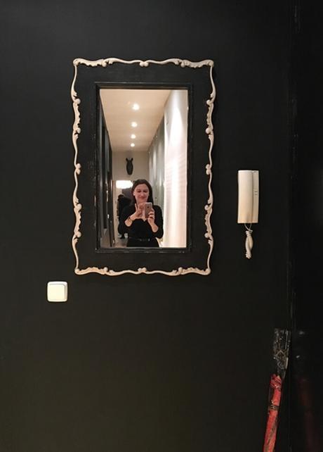 En casa de Susana Ordovás - 52 Blog T&D