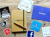 ventajas utilizar redes sociales negocio