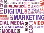 Plataformas, directorios agregadores noticias para difundir blog