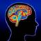 Guía 2018 sobre tratamiento precoz de pacientes con accidente cerebrovascular isquémico agudo American Heart Association/American Stroke Association