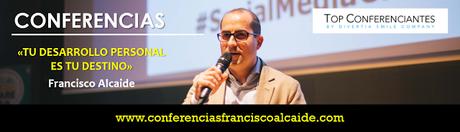 www.conferenciasfranciscoalcaide.com