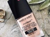 wild photo focus base maquillaje