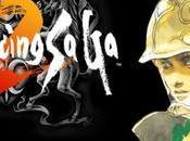 disponible Romancing Saga formato digital para consolas