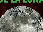 "Reseña ""Pícnic luna"", Nick Antosca"