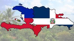 Dominicanos y haitianos condenados a entenderse obligados o por méritos propios