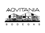 CATA BODEGAS AQUITANIA (Rías Baixas)