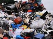Planeta basura