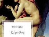 Edipo Sófocles
